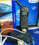 衛星手持機銥星傳真適配器FX2600