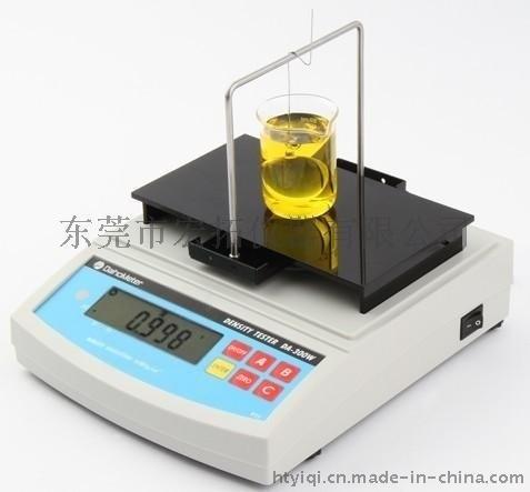 氨水密度計,氨水密度計廠家DA-300AW