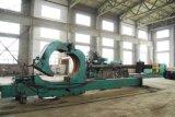 盐山县丰利源管件设备制造公司