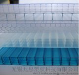 PC耐力板 阳光板 信誉优惠