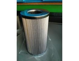 凝汽式汽轮机滤芯ZALX140*250-BZ1