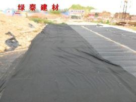 常德车库排水保护板¥楼顶花园隔根板15805385945