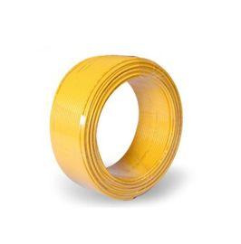 耐高温硅胶线VDE欧标 宁波加工定制线材