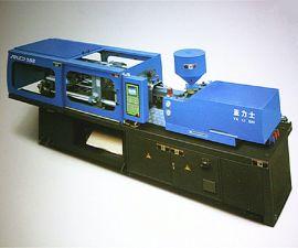 亚力士AX-168款精密注塑机