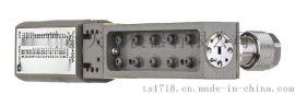 W8486A波導功率感測器,浙江杭州波導功率感測器,波導功率感測器廠家直銷