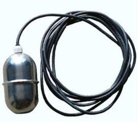 FQ型不锈钢电缆浮球液位开关