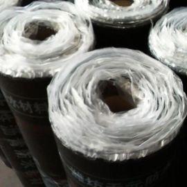 厂家直销sbs系列防水卷材 3mm防水材料-10度 建筑防水卷材