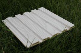 生态木150小长城板