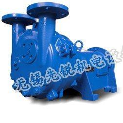 佶缔纳士NASH 2BV6水环式真空泵 ,原西门子真空泵