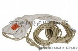 救生筏海锚/船用海锚/艇用海锚/救生艇海锚/橡皮艇海锚