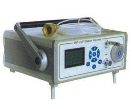 华电高科DMT-242 SF6微水测量仪︱SF6测试设备︱SF6综合分析仪︱电气试验设备︱高压试验设备