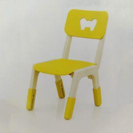 批发幼儿园桌椅 2016新款宝成幼儿园哈佛椅 幼儿园椅子价格