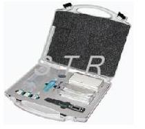斯特尔盐分检测工具包