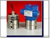 SETRA湿差压传感器Model 235 SETRA差压变送器