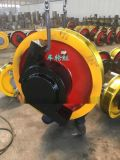起重机车轮组厂家,直径250-800车轮组,φ700被动车轮组,图纸制作,轨道车轮组