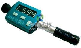 瑞士博勢Proceq EQUOTIP PICCOLO2硬度檢測儀/硬度計
