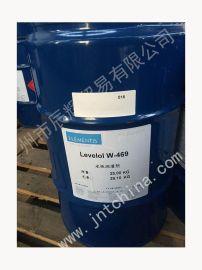 海名斯469水性湿润剂,水性涂料湿润剂,湿润流平剂厂家