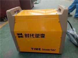 北京时代IGBT控制直流弧焊电源ZX7-400(PE60-400)手工电焊机