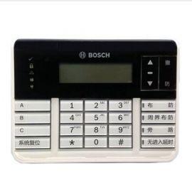 博世液晶键盘DS-7447V3,IP-7400XI-CHI主机DS-7400XI