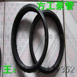 厂家供应防震橡胶密封垫片 透明垫片机械密封件 泵用o型圈密封圈