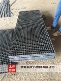 插接型压焊钢格板多少钱一平,压焊钢格板规格厂家