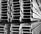 蘇州歐標H型鋼生產鋼廠 HEA160歐標H型鋼現貨