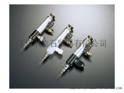NCV-10-U-1P/NCV-10-U-2P日本MUSASHI原装防UV点胶阀