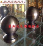 鑫翔達異形不鏽鋼裝飾精品生產加工