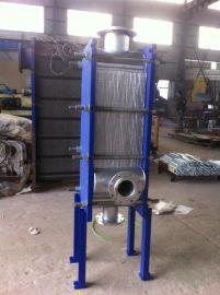 全焊接式板式换热器BRQ12
