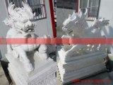 石雕麒麟,麒麟雕刻,青石麒麟,花岗岩汉白玉麒麟雕刻生产厂家
