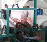 珍珠棉复合热风器LHS61LEISTER进口