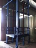 升降平臺液壓升降貨梯