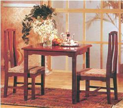 餐厅家具(941-06)