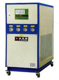 工业冷水机(YH-09)