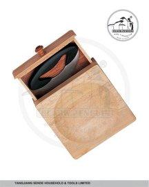 木制菜板 - 3