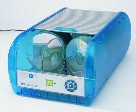 智能光碟(CD)架(D100-AI)