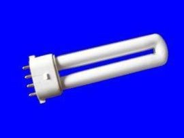 单U单П,UП插拔式节能灯管