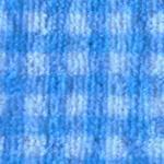 梭织毛巾布