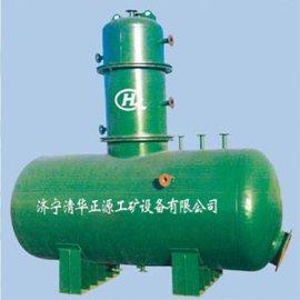 热力除氧器(HRC系列)