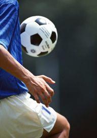 英式足球 (5#)