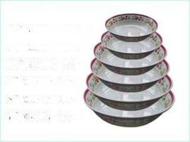美耐皿沙拉碗(MB2107-459)