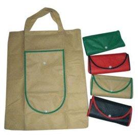无纺布购物袋(APB2004)