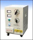 硅整流充电机(GCA系列)