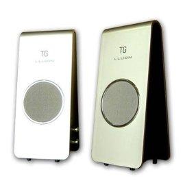 立体声音箱(TGX-C100)