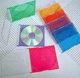 CD盒5.2mm彩色超薄(XG306)
