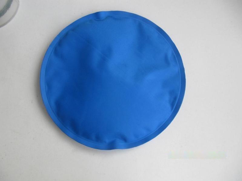 PVC复合冰袋(W406)