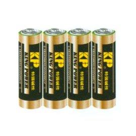 7号碱性干电池(LR03)