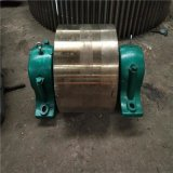 JKΦ1.6米铸钢式烘干机托轮总成