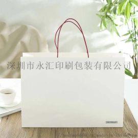 手提纸袋的作用,你想知道吗?