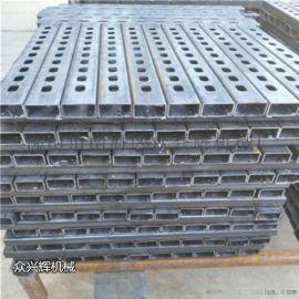 多功能不锈钢钢管槽钢百叶窗老板铝合金坡口冲孔冲弧机